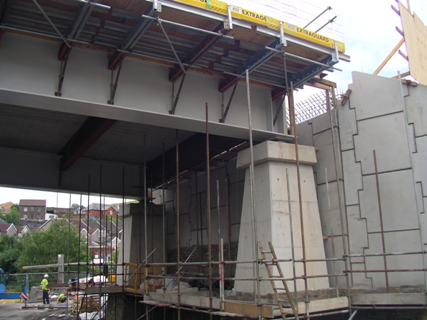 SteelConstruction info