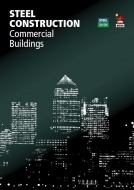 Commercial Buildings Supplement.jpg
