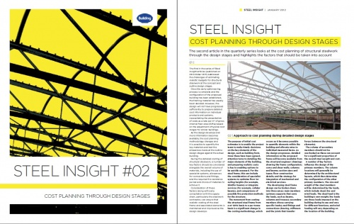 Steel Insight-2.jpg