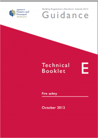 Technical Booklet E 2012.png