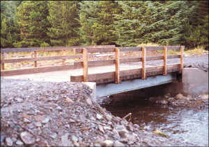 Forrestry Commission Bridge.png