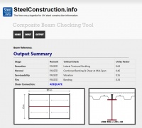 Composite beam checking tool-1.jpg