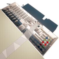 Building 1 cutaway.png