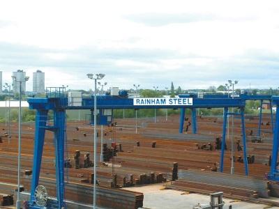 Rainham Steel.jpg