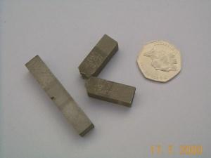 Steel Material Properties Steelconstruction Info