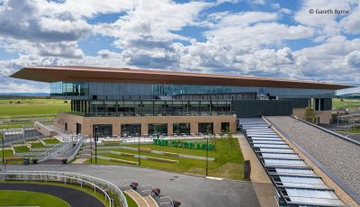 The Curragh Racecourse Redevelopment-1.jpg
