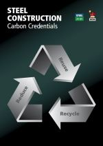 Carbon Credentials Supplement.jpg
