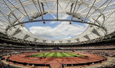 London Olympic Roof Conversion-1.jpg