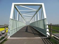 A38 Footbridge N A5 - 3.jpg