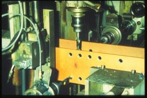 Drilling machine.jpg