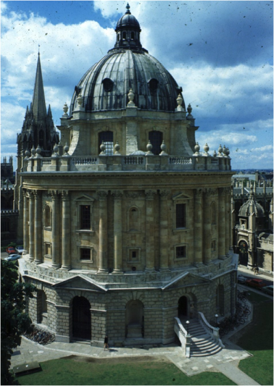 Radcliffe Camera.png