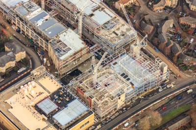 Westgate Oxford-1.jpg