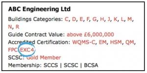 BCSA Listing.jpg