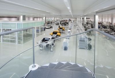 SSDA023 McLaren Production Centre Woking N11 medium1.jpg