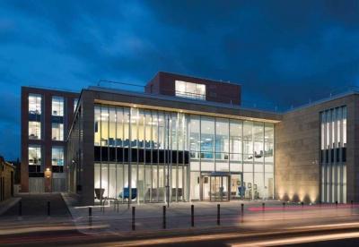 Cumbria CC Offices-1.jpg