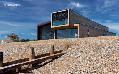 Splashpoint Leisure Centre-1.jpg