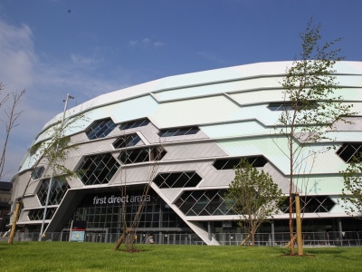 First Direct Arena-1.jpg