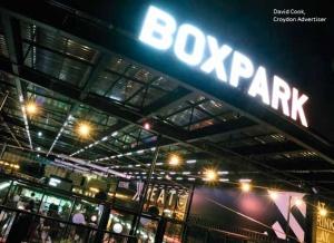 Boxpark Croydon-3.jpg