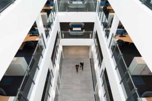 Cumbria CC Offices-2.jpg
