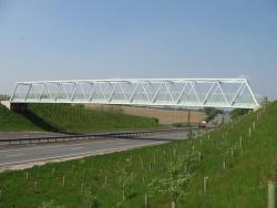 A38 Footbridge N A5 - 1.jpg