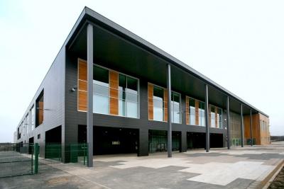 Knowsley School-1.jpg