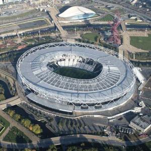 London Olympic Roof Conversion-3.jpg