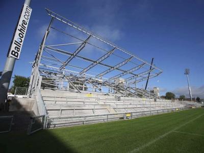 Ravenhill Stadium-1.jpg