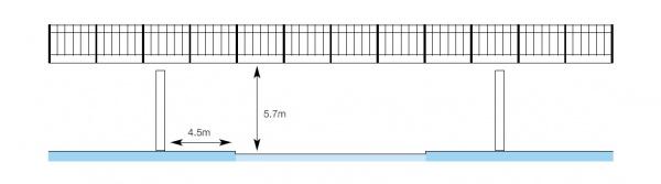 Footbridges Fig2.jpg