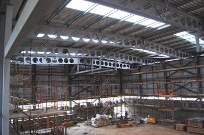 Newbattle Centre-3.jpg