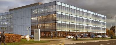 WBC Building4 Heathrow-2.jpg