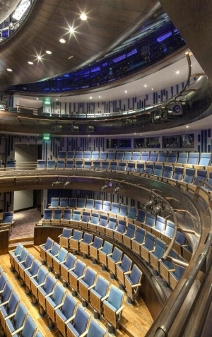 Milton Court Guildhall School of Music & Drama-1.jpg