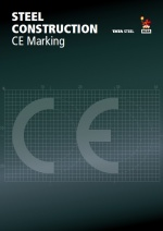 CE Marking supplement v4.jpg