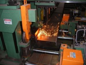 Flame Cutting.jpg