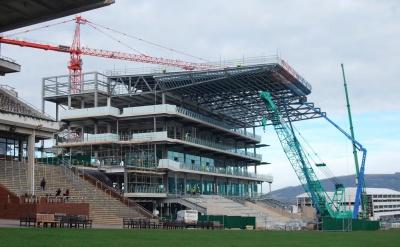 Cheltenham Racecourse Grandstand-2.jpg
