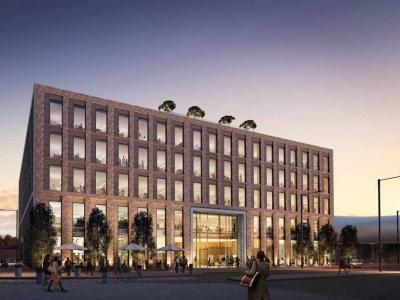 Porter Building-1.jpg