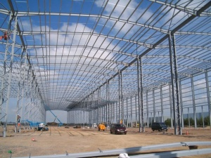 Purlins and side rails.jpg