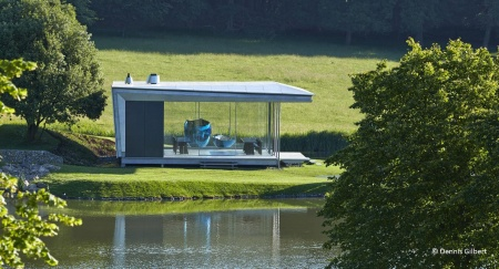 Island Pavilion and Footbridge Wormsley-2.jpg