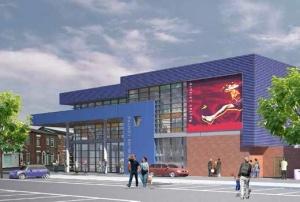 Oldham Sports Centre-4.jpg