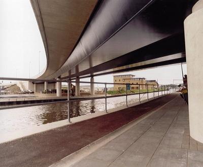 Fossdyke Bridge.jpg