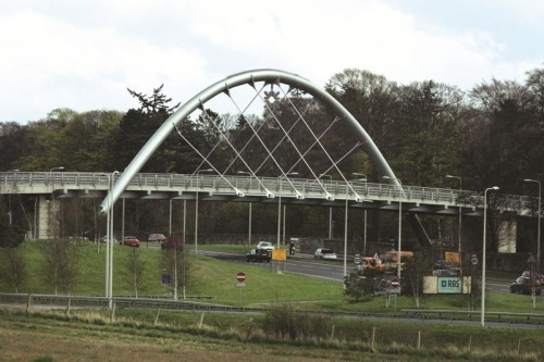Gogarburn Bridge.jpg
