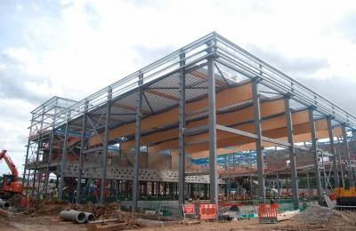 Waltham Forest Leisure Centre-1.jpg