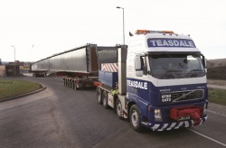 Steelwork being delivered.jpg