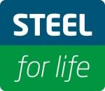 Steel for Life logo.jpg