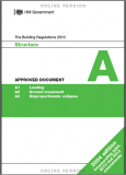 Approved Document A 2013.png