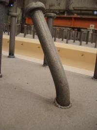 Bend test on a stud weld.JPG