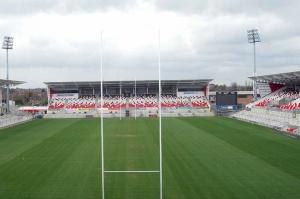 Ravenhill Stadium-4.jpg
