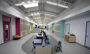 Oakfield Primary.jpg