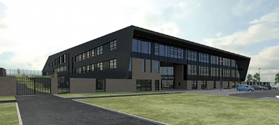 West Calder High School-1.jpg