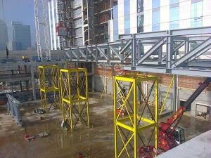 InterContinental London - The O2-5.jpg