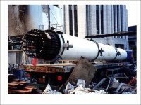 Reinforced hollow section arriving on site.jpg